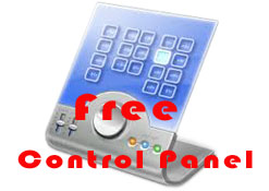 TOP Free hosting control panel comparison - Web Hosting Reviews 2013