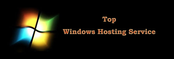 Best windows hosting