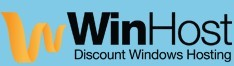 Winhost windows hosting