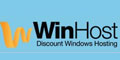 Winhost windows plan
