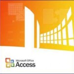 Best Ms Access Web Hosting