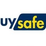 Best Buysafe Web Hosting