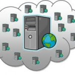 Best Cloud Hosting Review