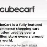 Best Cubecart Hosting Reviews