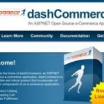 Best Dashcommerce Hosting