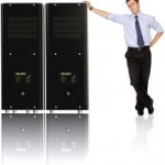 Top Dedicated Server Hosting