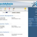 Best DirectAdmin Hosting