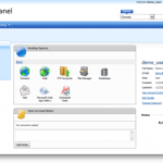 Best WebsitePanel Hosting