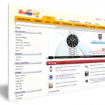 Best Ecommerce Softwares & Hosting Unveiled