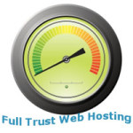 Best Full Trust Web Hosting