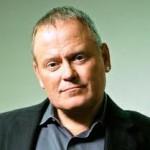 Godaddy CEO Profiles