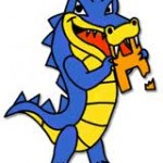 Hostgator CEO Profiles