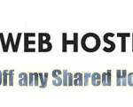 ixwebhosting 25% off coupon