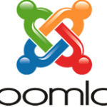 Best Joomla Hosting Revealed