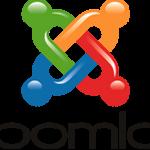 Best Joomla Hosting Revealed
