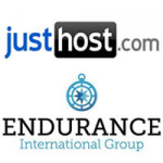Justhost is Acquired by EIG