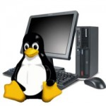 Best Linux Hosting revealed