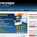 Lunarpages Review, professional hosting provider
