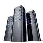 Best Managed Hosting Revealed