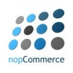 Best Nopcommerce Hosting Unveiled