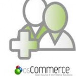 Best osCommerce Hosting Reviews