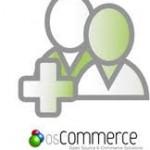 Best osCommerce Hosting Reviews