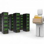 Best Shared Hosting Reviews
