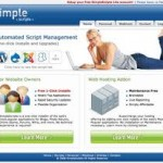 Best Simplescripts Hosting