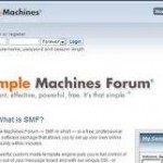 Best SMF(simple machine forum) Hosting