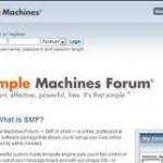 Best SMF(simple machine forum) Hosting