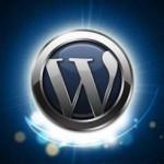 Best WordPress Hosting  Revealed