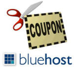 Bluehost Coupon, Up to 50% Off