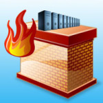 China Firewall and Web Hosting