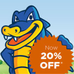 Hostgator Special Offer 2011