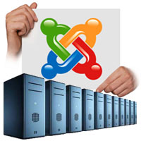top joomla hosting comparison