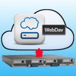 Best Webdav Hosting