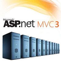 asp.net mvc3 web hosting