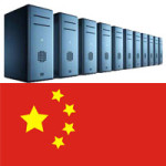 China Web Hosting Secret Revealed
