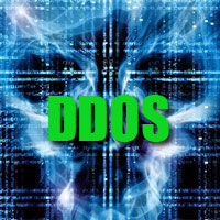 best ddos attack protection hosting