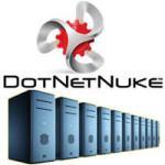 Top Dotnetnuke Hosting Comparison