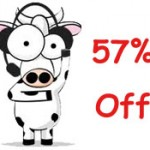 Fatcow Coupon, Up to 80% discount