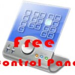 Top Free Hosting Control Panel