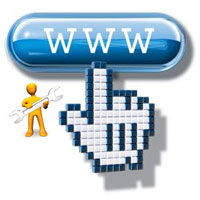 best url rewrite web hosting