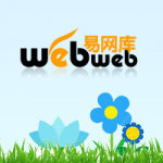 WebHost4Life In China