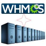Best WHMCS Web Hosting