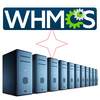 best whmcs web hosting