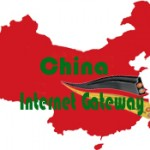 China Internet Gateway explained