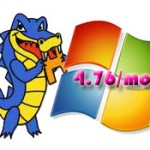 Hostgator Windows Hosting Reviewed