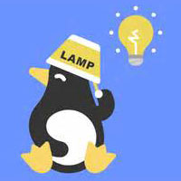best lamp web hosting
