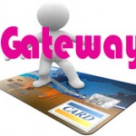 Web Hosting Payment Gateway